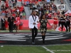 2017 APSU Homecoming Court