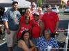 2017 APSU vs. Morehead State Tailgate (25)
