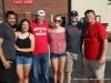 2017 APSU vs. Morehead State Tailgate (53)