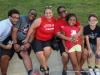 2017 APSU vs. Morehead State Tailgate (58)