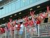 2017 Austin Peay Football vs. Morehead State (1)