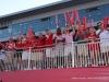 2017 Austin Peay Football vs. Morehead State (10)