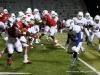 2017 Austin Peay Football vs. Morehead State (100)