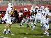 2017 Austin Peay Football vs. Morehead State (105)