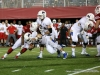 2017 Austin Peay Football vs. Morehead State (113)