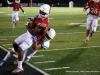 2017 Austin Peay Football vs. Morehead State (115)