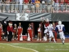 2017 Austin Peay Football vs. Morehead State (119)