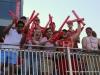2017 Austin Peay Football vs. Morehead State (12)