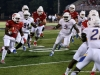 2017 Austin Peay Football vs. Morehead State (122)