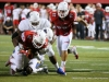 2017 Austin Peay Football vs. Morehead State (123)