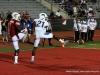 2017 Austin Peay Football vs. Morehead State (124)