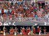 2017 Austin Peay Football vs. Morehead State (129)