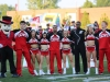 2017 Austin Peay Football vs. Morehead State (13)