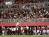 2017 Austin Peay Football vs. Morehead State (130)