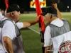 2017 Austin Peay Football vs. Morehead State (131)