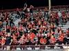 2017 Austin Peay Football vs. Morehead State (132)