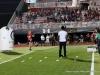 2017 Austin Peay Football vs. Morehead State (134)