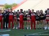 2017 Austin Peay Football vs. Morehead State (14)