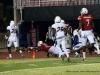 2017 Austin Peay Football vs. Morehead State (148)