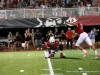 2017 Austin Peay Football vs. Morehead State (149)