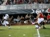 2017 Austin Peay Football vs. Morehead State (150)