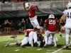 2017 Austin Peay Football vs. Morehead State (152)
