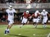 2017 Austin Peay Football vs. Morehead State (153)