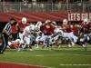 2017 Austin Peay Football vs. Morehead State (156)