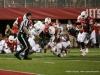 2017 Austin Peay Football vs. Morehead State (157)