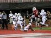 2017 Austin Peay Football vs. Morehead State (158)