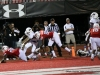 2017 Austin Peay Football vs. Morehead State (161)