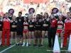 2017 Austin Peay Football vs. Morehead State (17)