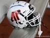 2017 Austin Peay Football vs. Morehead State (171)