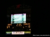 2017 Austin Peay Football vs. Morehead State (172)