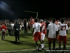 2017 Austin Peay Football vs. Morehead State (174)