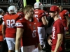 2017 Austin Peay Football vs. Morehead State (176)