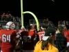 2017 Austin Peay Football vs. Morehead State (177)
