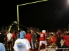 2017 Austin Peay Football vs. Morehead State (179)