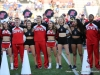 2017 Austin Peay Football vs. Morehead State (18)
