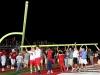 2017 Austin Peay Football vs. Morehead State (180)