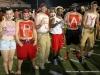 2017 Austin Peay Football vs. Morehead State (182)