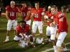 2017 Austin Peay Football vs. Morehead State (183)