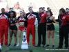 2017 Austin Peay Football vs. Morehead State (19)