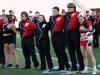 2017 Austin Peay Football vs. Morehead State (20)