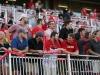 2017 Austin Peay Football vs. Morehead State (22)
