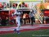 2017 Austin Peay Football vs. Morehead State (23)