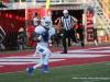 2017 Austin Peay Football vs. Morehead State (24)
