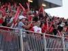 2017 Austin Peay Football vs. Morehead State (25)