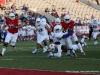 2017 Austin Peay Football vs. Morehead State (26)