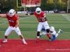 2017 Austin Peay Football vs. Morehead State (27)